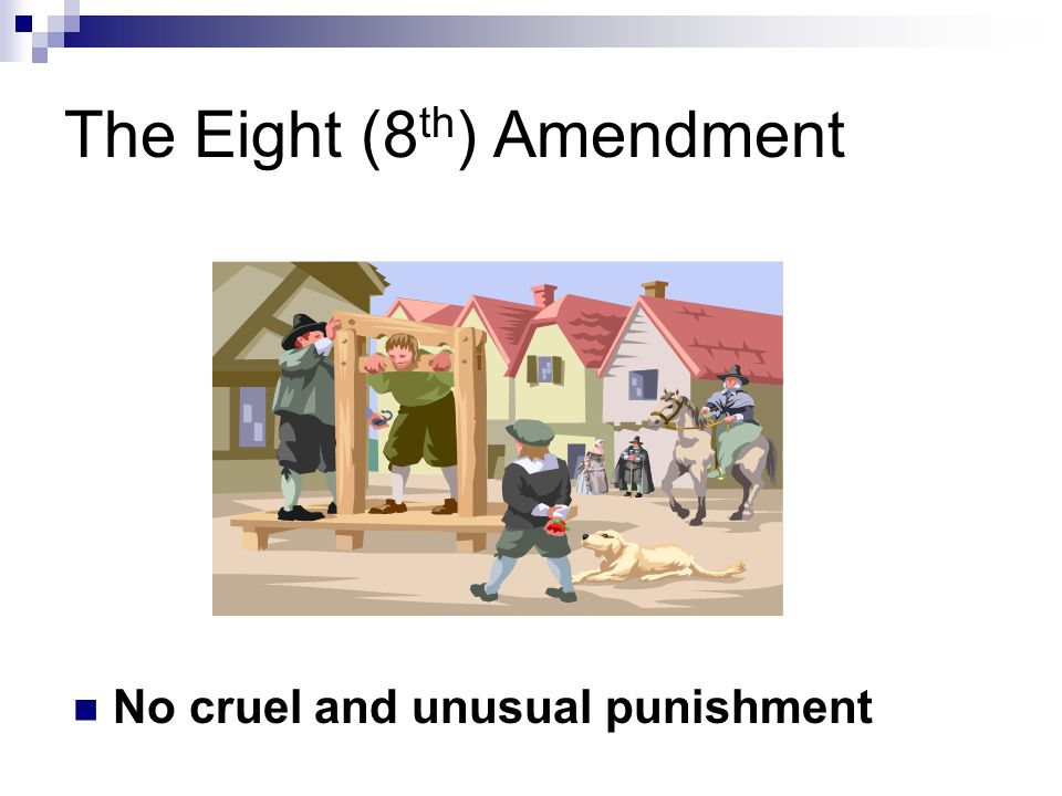 How is the 6th amendment similar to and different from 7 th amendment