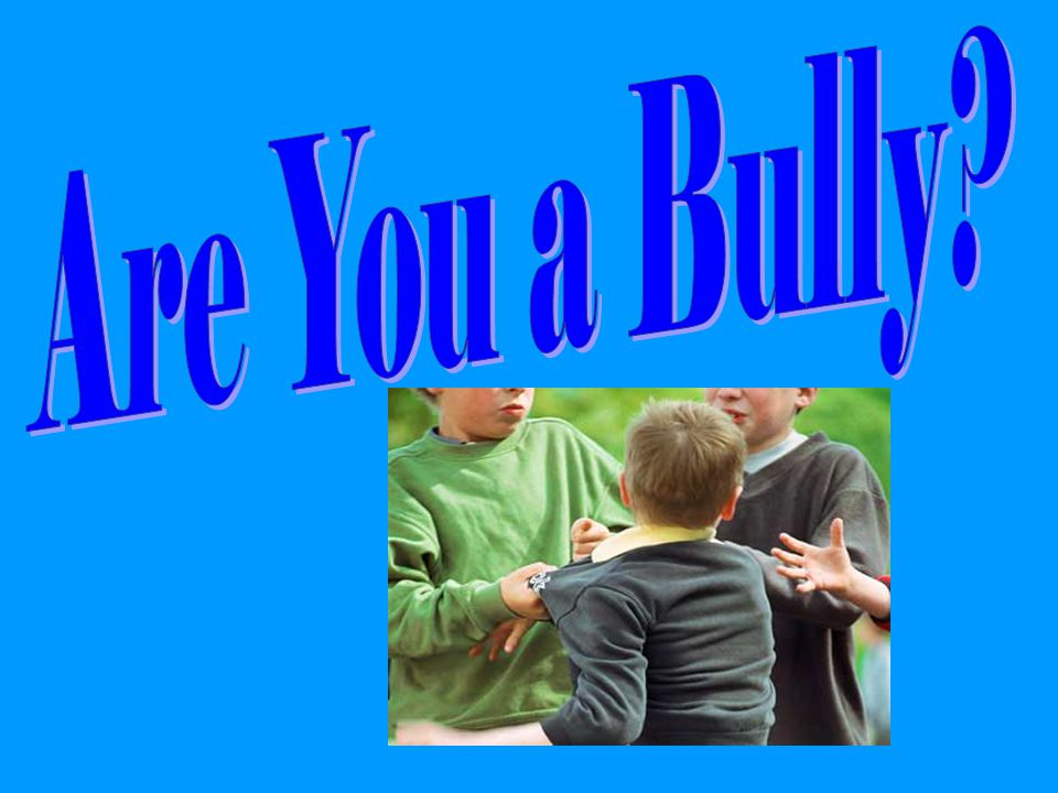 http://www.youtube.com/watch?v=8jPAGJoaEAI Cyberbullying: Can students get in trouble for cyberbullying.