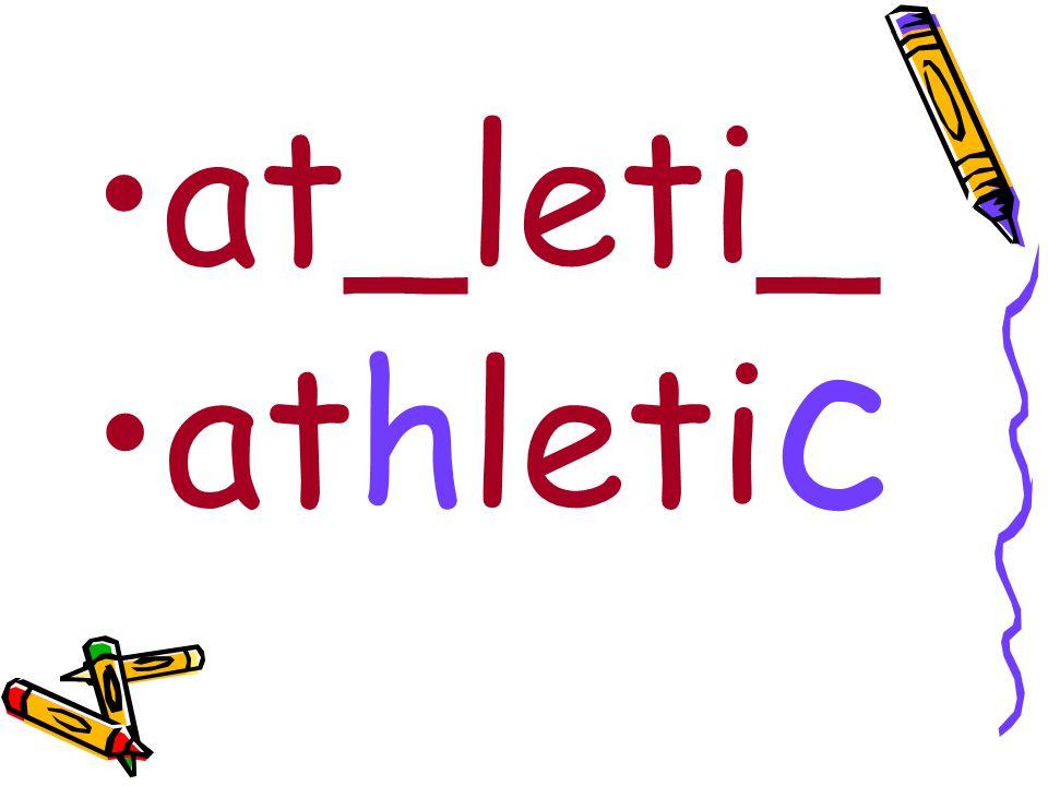 at_leti_ at h leti c