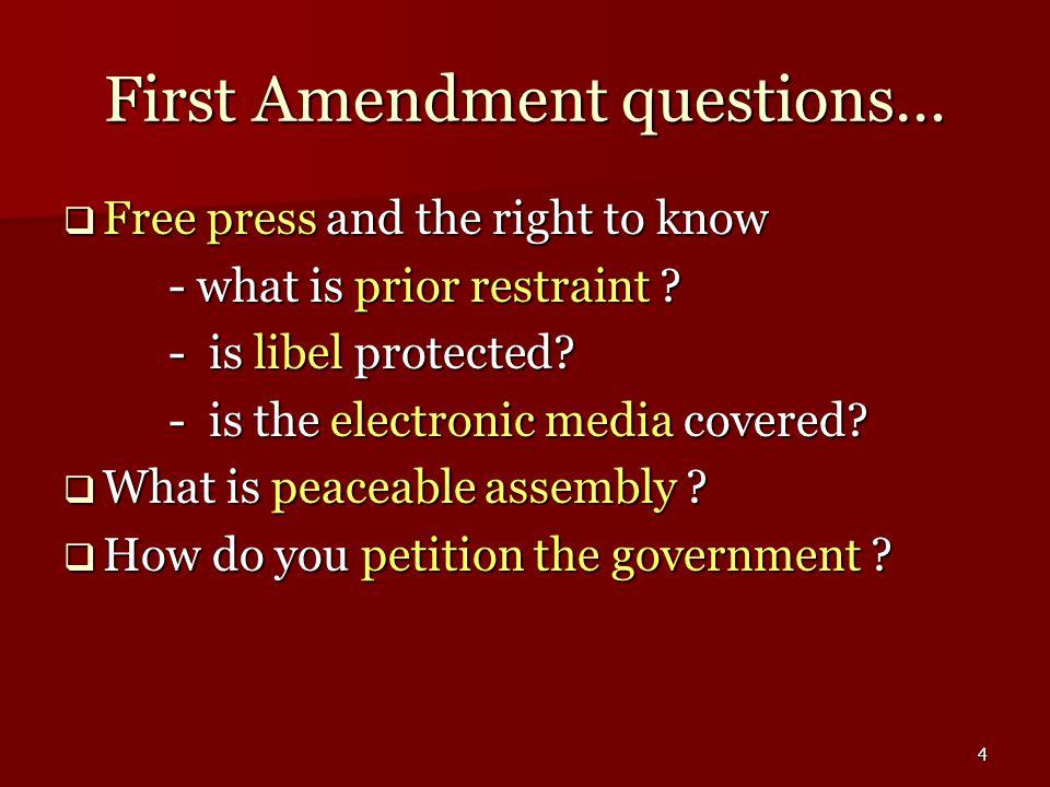 45 Eighth Amendment Cruel & Unusual Punishment (Death Penalty)  Robinson v.