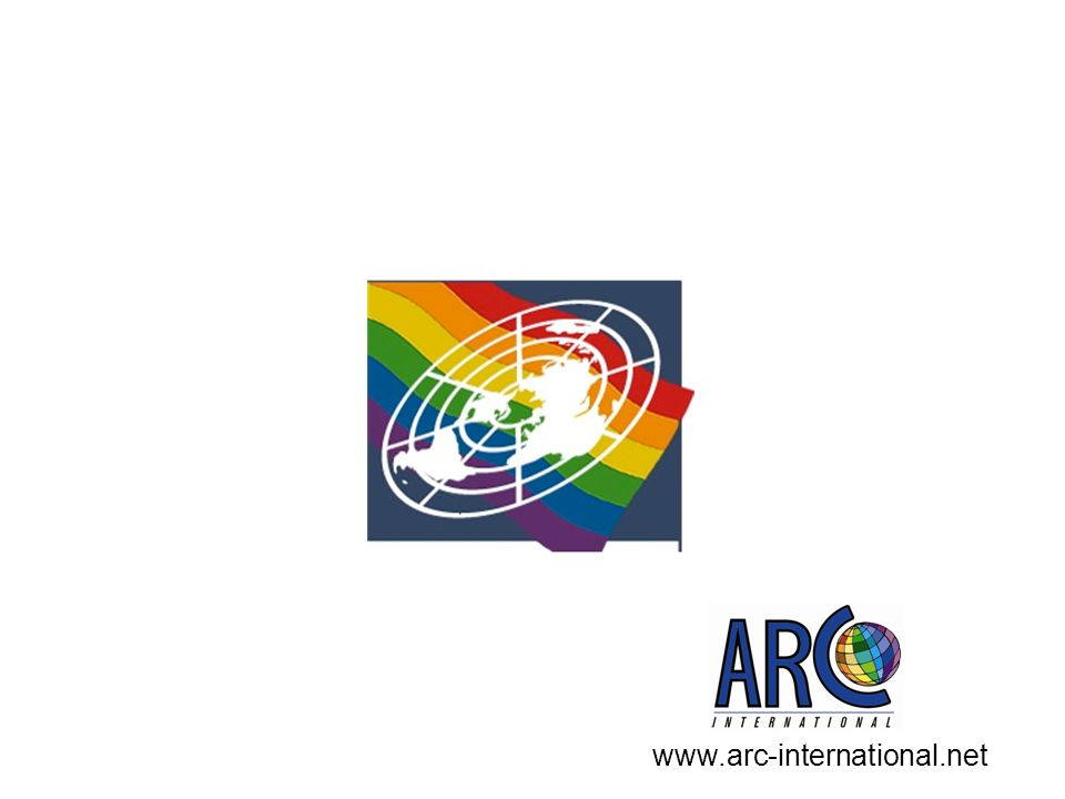 www.arc-international.net
