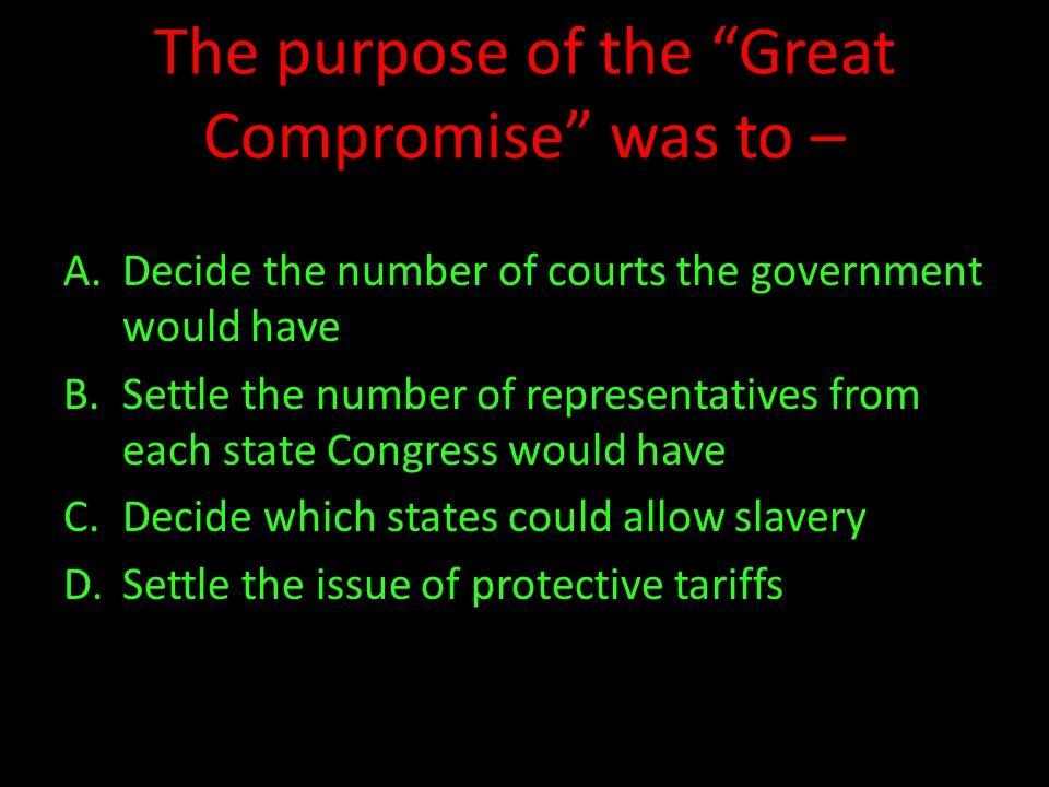 What does the 8 th Amendment prohibit.