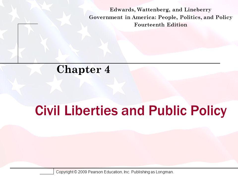Copyright © 2009 Pearson Education, Inc.Publishing as Longman.