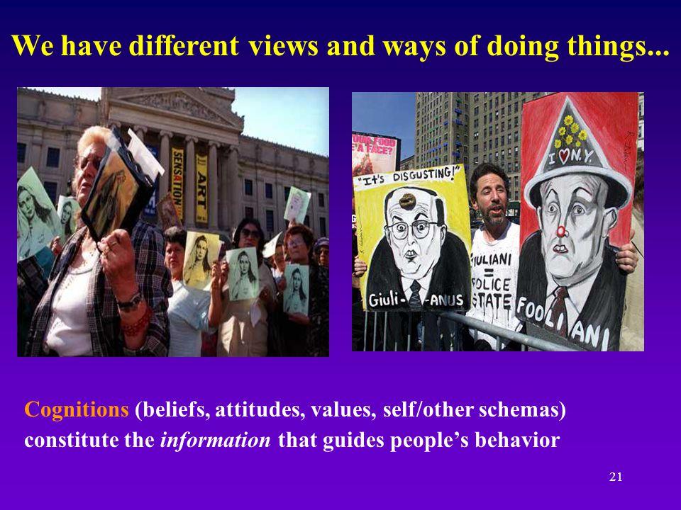 20 GOOD vs. BAD Generous vs. stingy Friendly vs. unfriendly Accepting vs. rejecting GOOD vs.BAD Generous vs. stingy Loving vs. unloving Accepting vs.