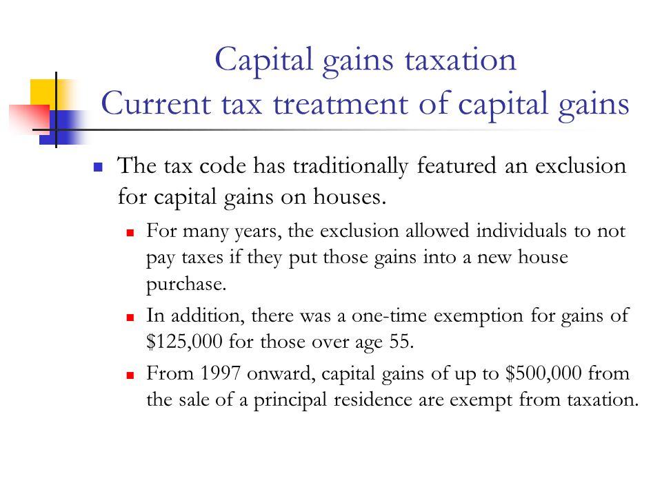 TRANSFER TAXATION The estate tax has one key advantage: it is a very progressive means of revenue raising.