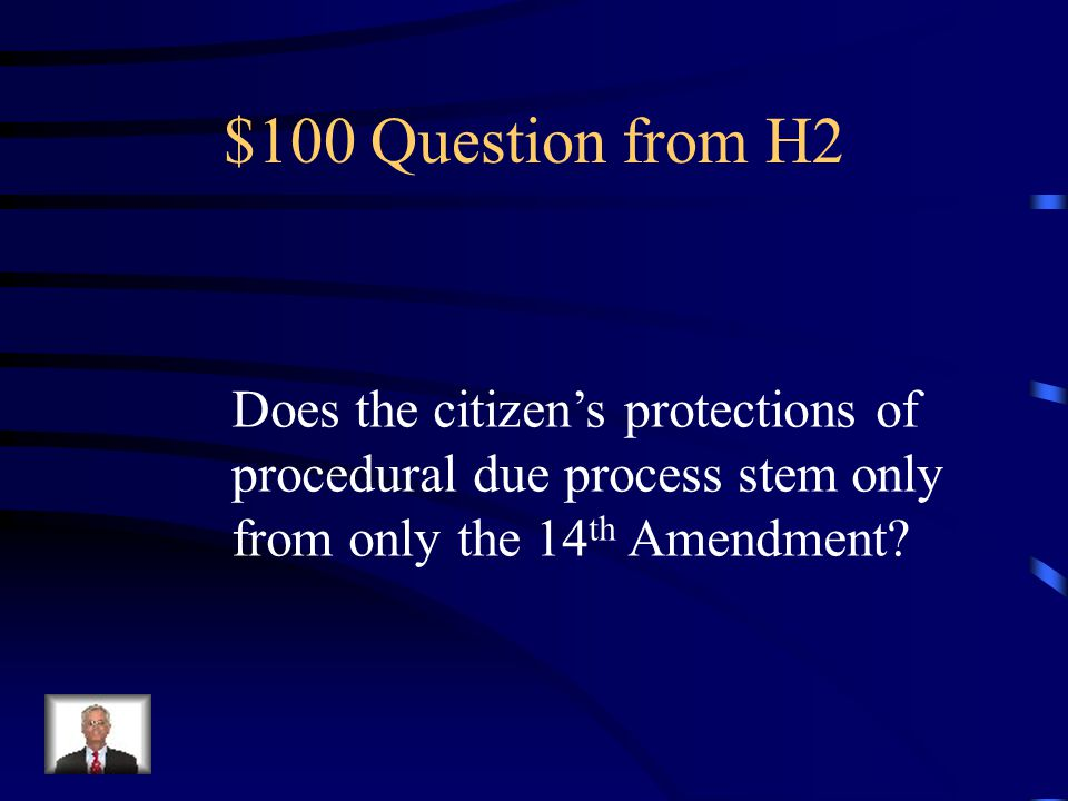 $500 Answer from H1 Civil rights, anti-abortion, National Rifle association activists……