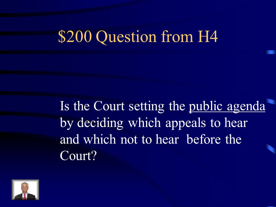 $100 Answer from H4 To increase the significance of their states' election results.
