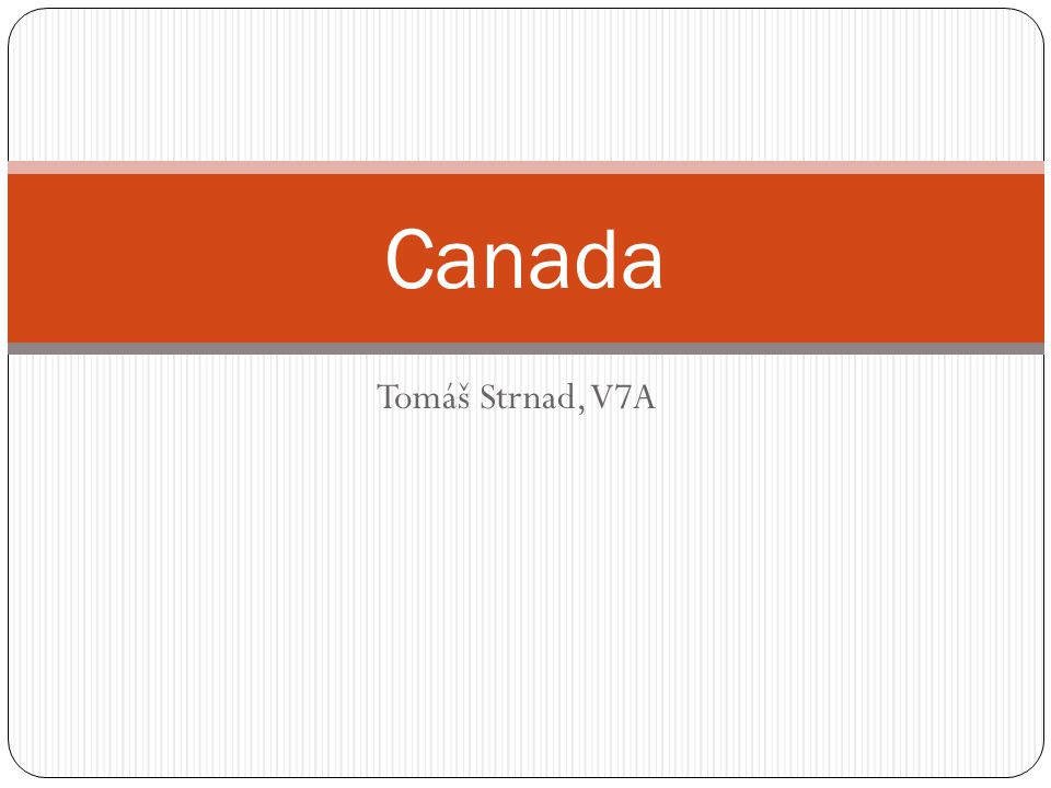 Content general information geographical facts fauna and flora climate law system population famous people Ottawa sport history summary
