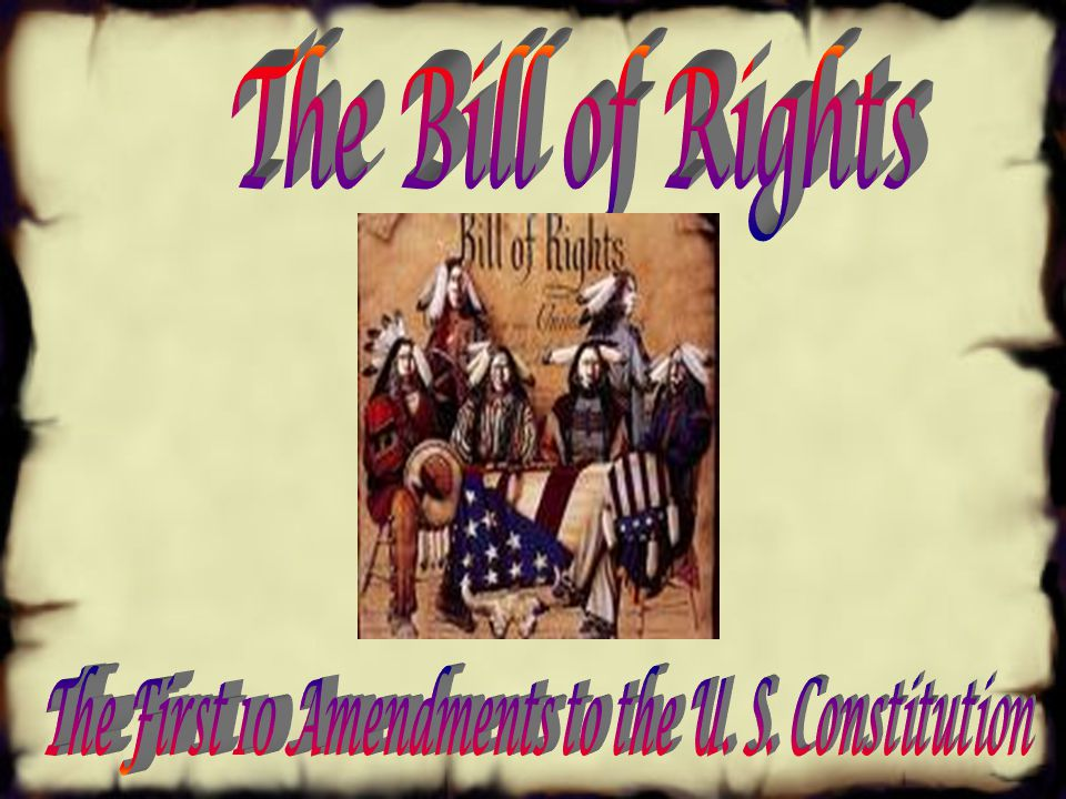 The 10 th Amendment Reserved Powers  For example, the Constitution is silent about driving a car.