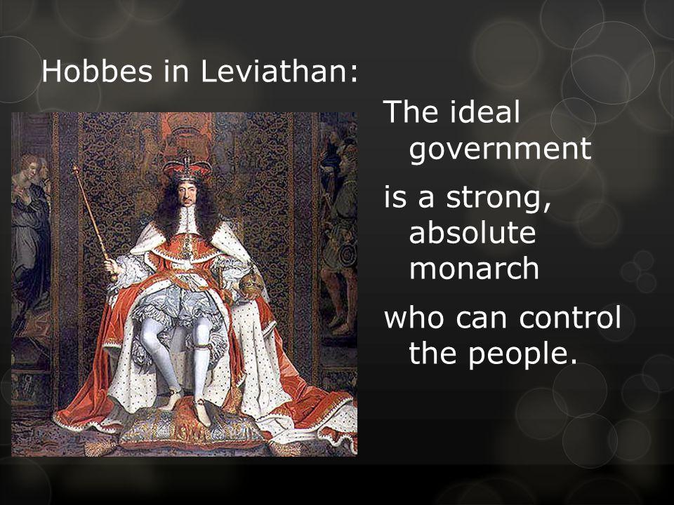 Declaration of Independence TThomas Jefferson used Locke's Ideas LLife LLiberty PPropertyPursuit of Happiness