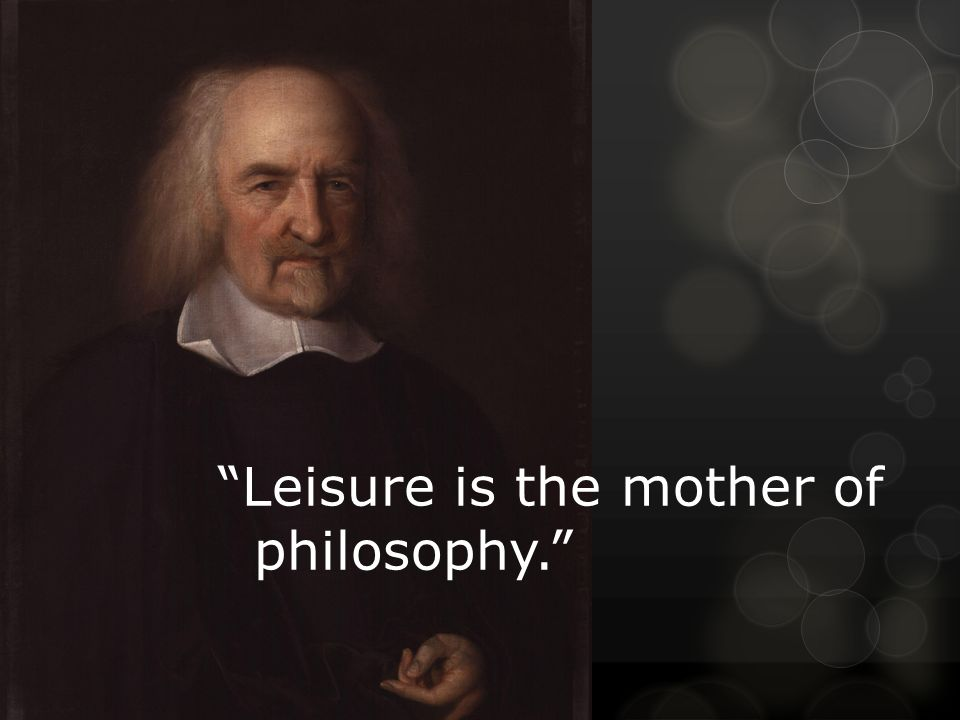 Jean Jacques Rousseau v. Mary Wollstonecraft