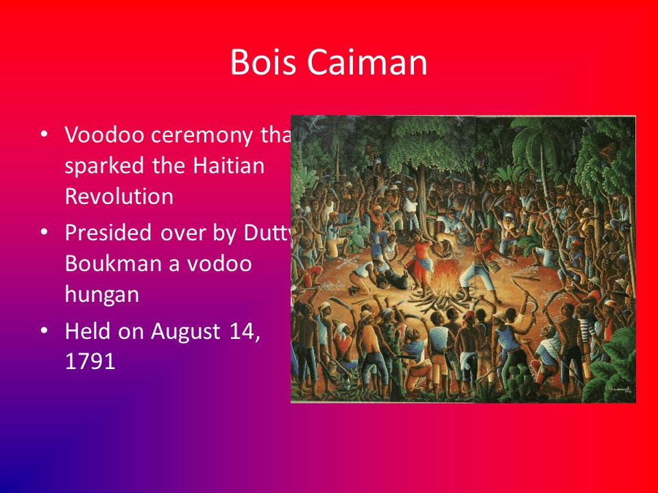 Toussaint Louverture Born on may 20 th 1743 Died April 8 th 1803 Leader in the Haitian Revolution First Leader of free Haiti