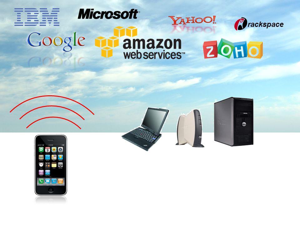 Key ideas Light weight virtualization of sensor data acquisition, timer, and memory management 14 Application processor µ-controller Cloud processor