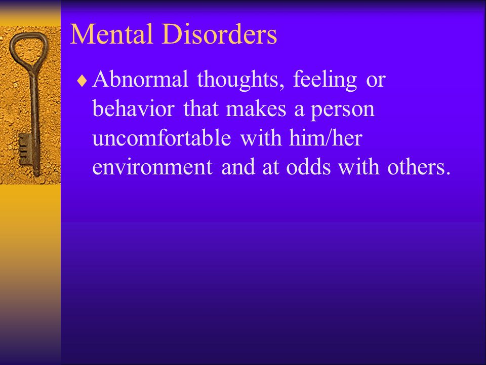 Coping Strategies Defense Mechanism  Compensation  Rationalization  Denial  Reaction Formation  Projection  Regression