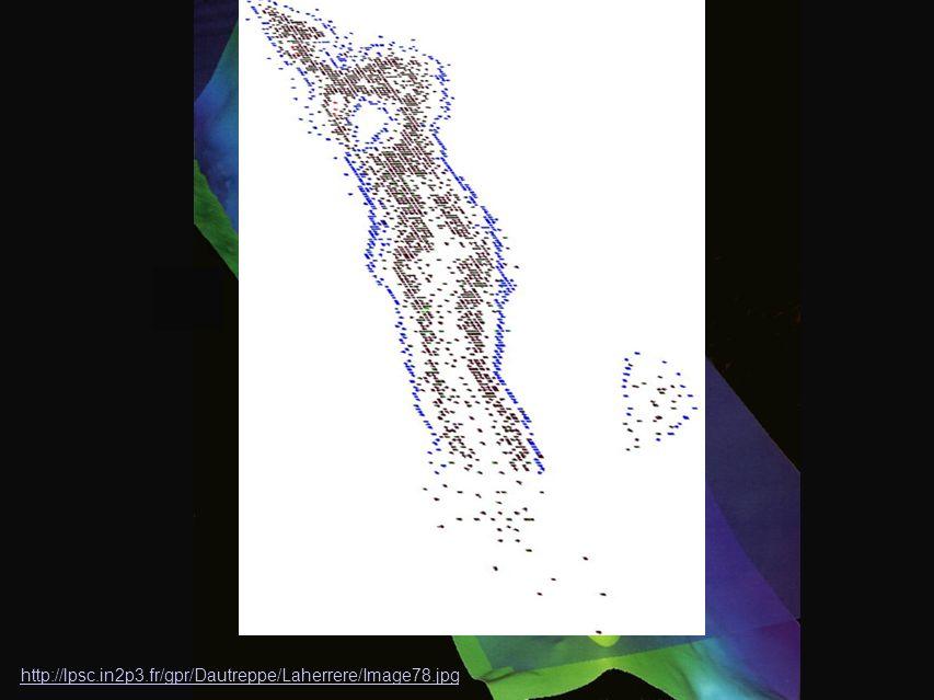 (approx. overlay) http://lpsc.in2p3.fr/gpr/Dautreppe/Laherrere/Image78.jpg