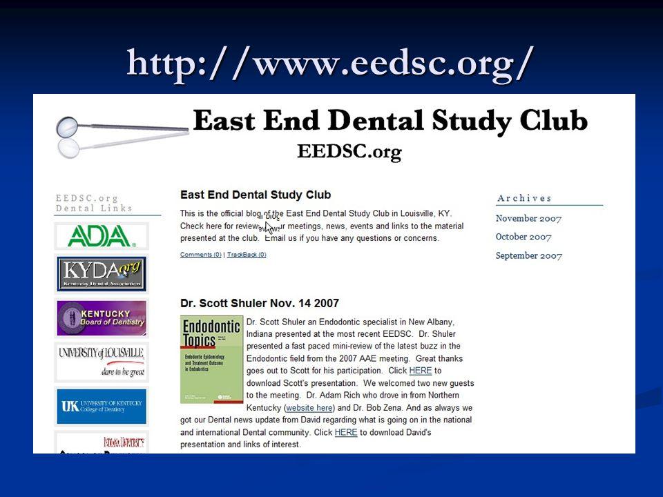 http://www.eedsc.org/