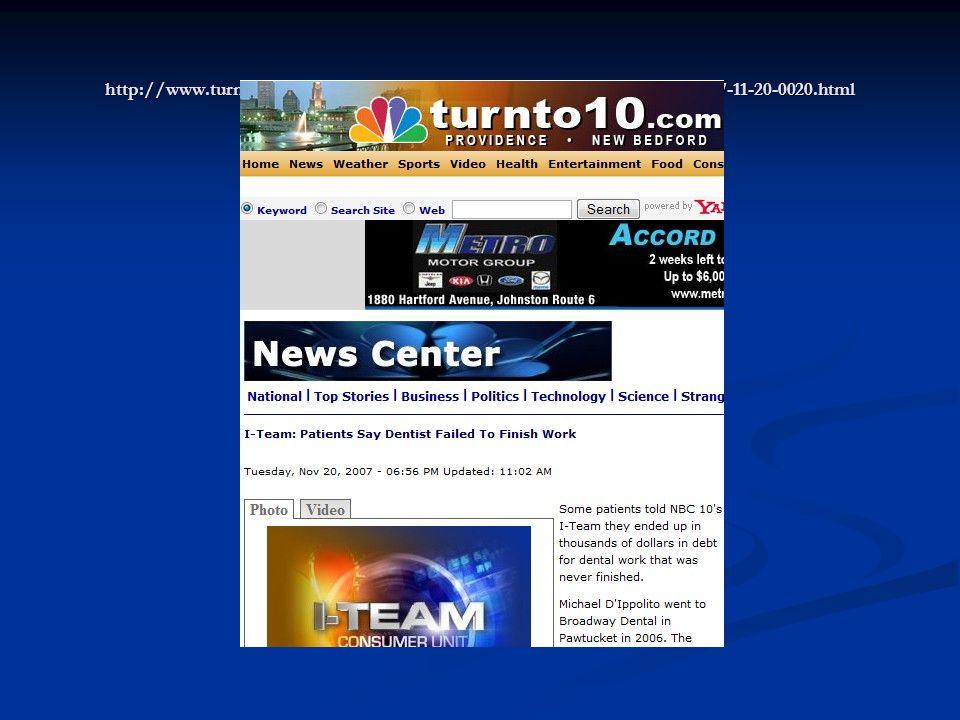 http://www.turnto10.com/northeast/jar/news.apx.-content-articles-JAR-2007-11-20-0020.html
