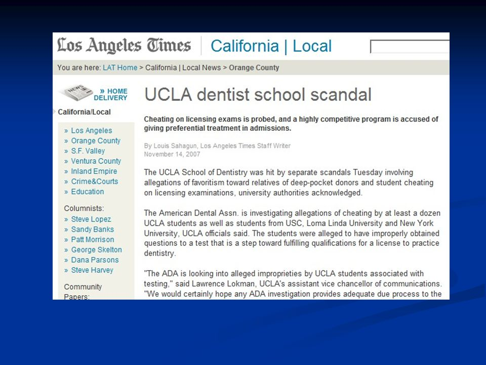 http://www.latimes.com/news/local/orange/la-me-ucla14nov14,1,5609807.story coll=la-editions-orange