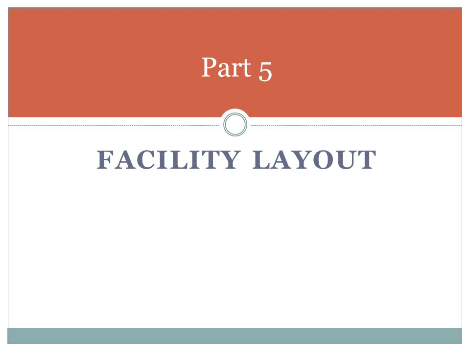 Facility Diagram 20x20 10x10 8x10 5x7 15x1210x10 20x20 Shipping Packaging Machine Receiving Bristle Injector Molding Machine Trimming Machine Quality check