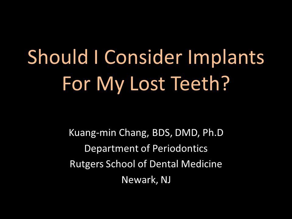 Removal partial denture/Full denture