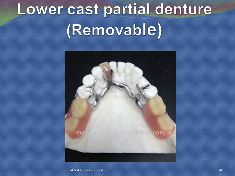 SAN-Dental Presentation40