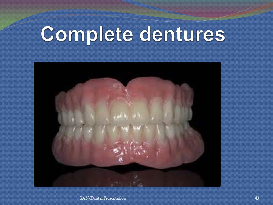 SAN-Dental Presentation43
