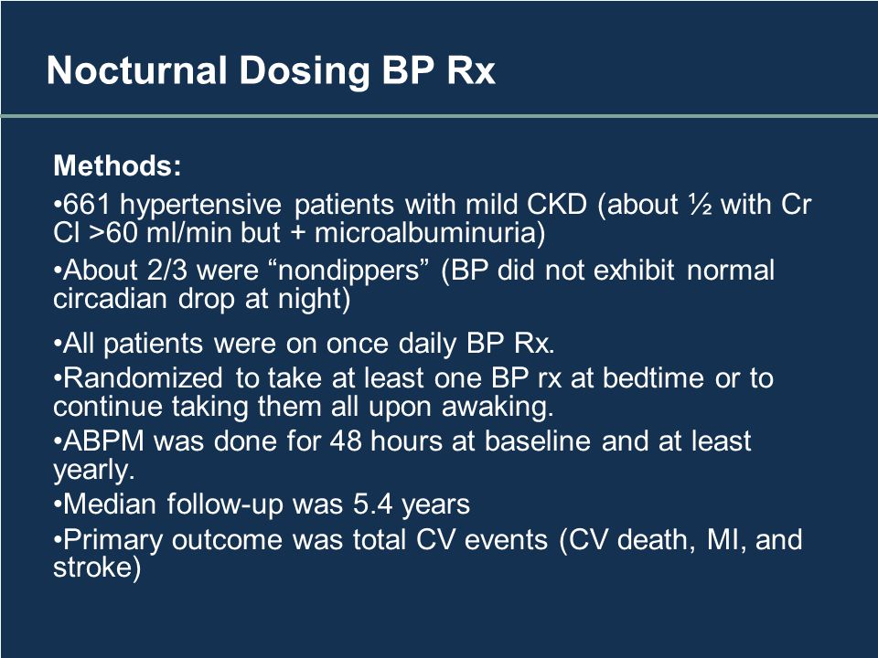 ASPIRE DVT Conclusions For patients with history of first unprovoked VTE, after completion of a course of anticoagulation, use of aspirin 100 mg daily decreased the incidence of recurrent VTE and CV events with minimal increased risk of bleeding Caveats and Clinical Implications Safe, inexpensive intervention What about provoked DVT.