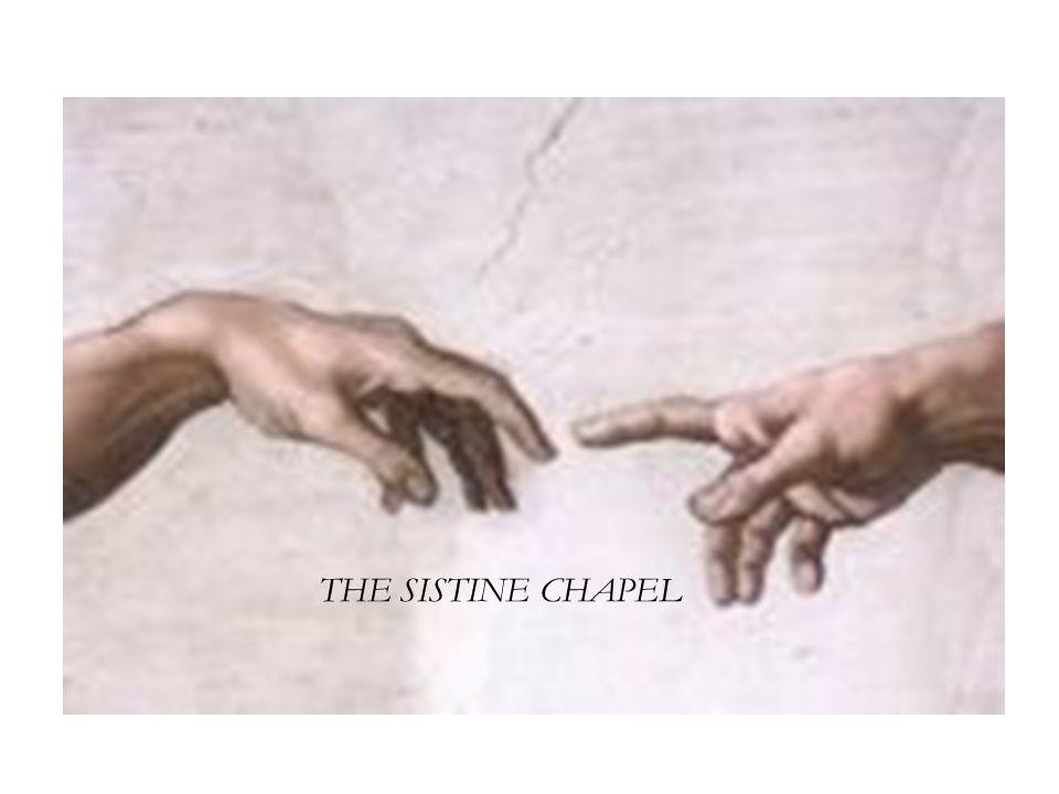 THE PROPHET ISAHIA