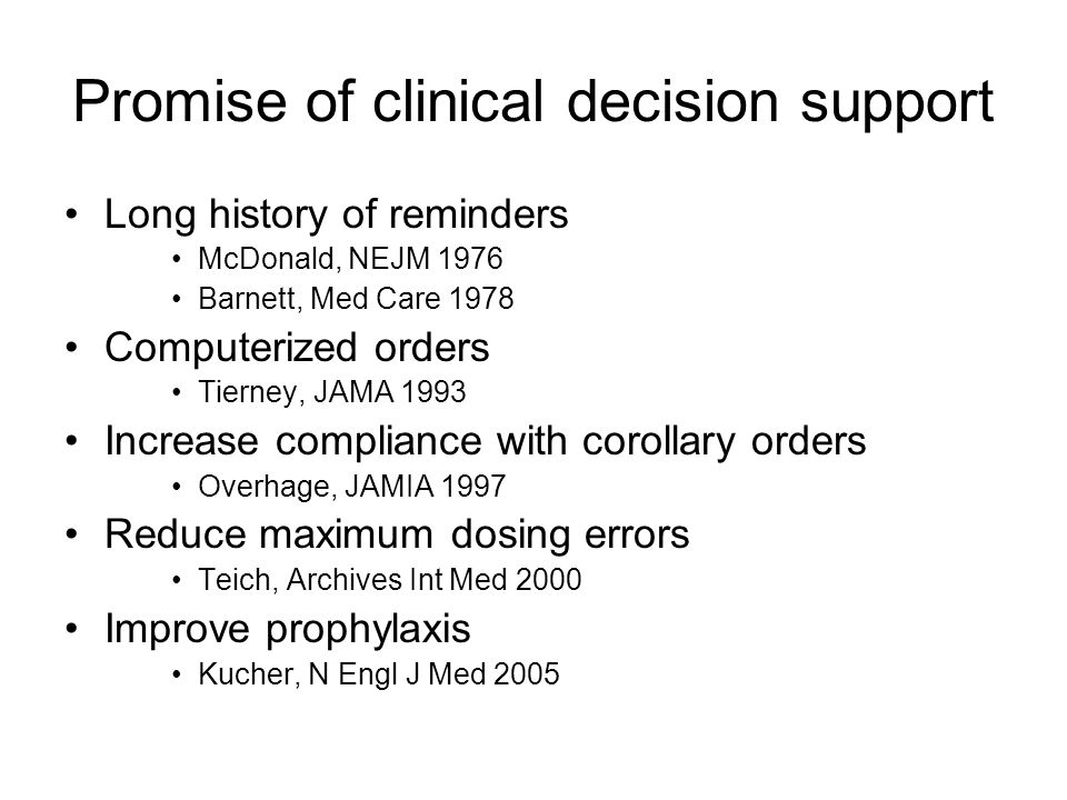 Medicine resident daily progress note: Vital sign flowsheet