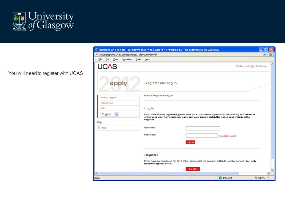 Clearing Institutions await publication of all results Institutions then check the numbers firmly accepting offers If application is not confirmed UCAS will place candidates in clearing.
