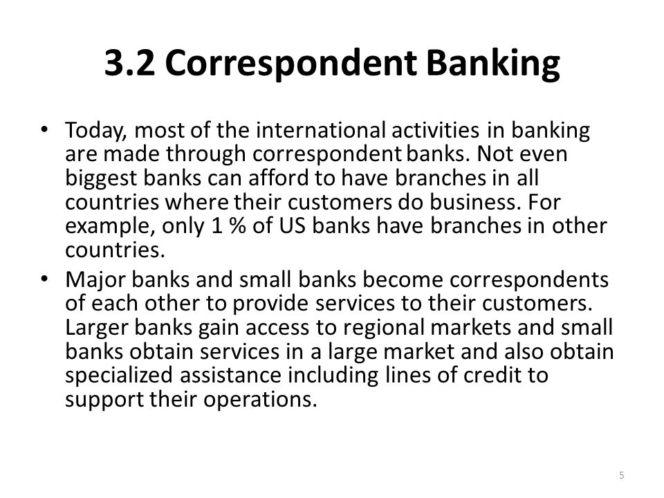 SWIFT have more than 2800 member banks around the world.