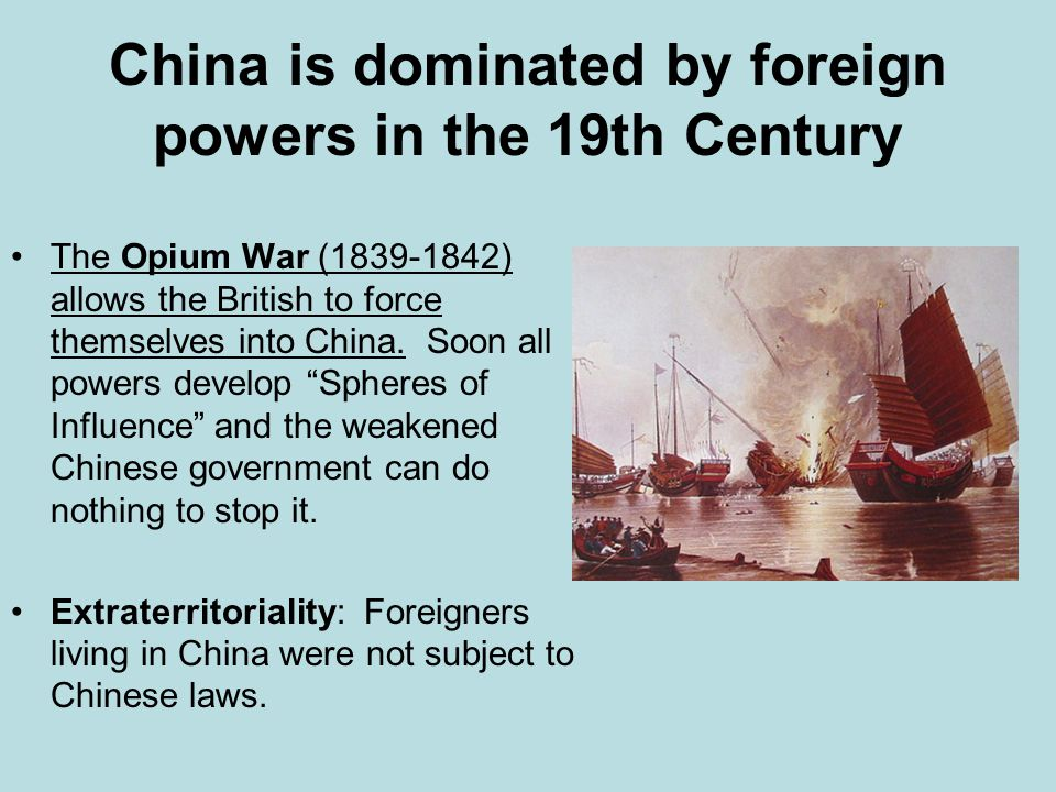 Four Goals for the Cultural Revolution (Four Modernizations) To replace his designated successors with leaders more faithful to his current thinking To rectify the Chinese Communist Party To provide China s youth with a revolutionary experience To achieve some specific policy changes so as to make the educational, health care, and cultural systems less elitist