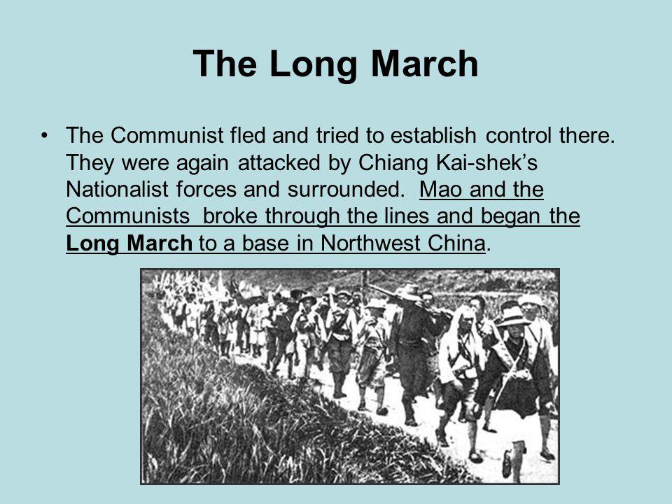 Korea & Vietnam The Cold War in Asia