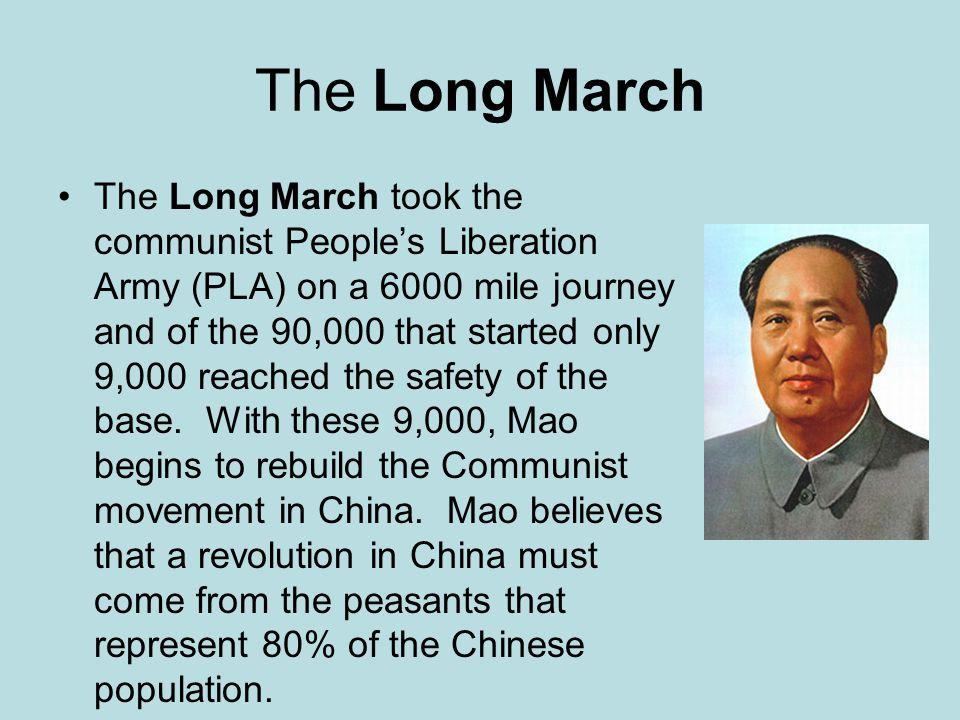 KOREA 1.The Soviet Union backed North Korea, and the U.S.