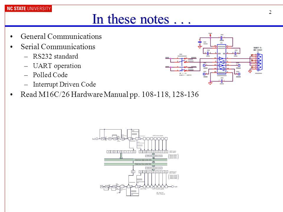 13 UART0 Control Register 0