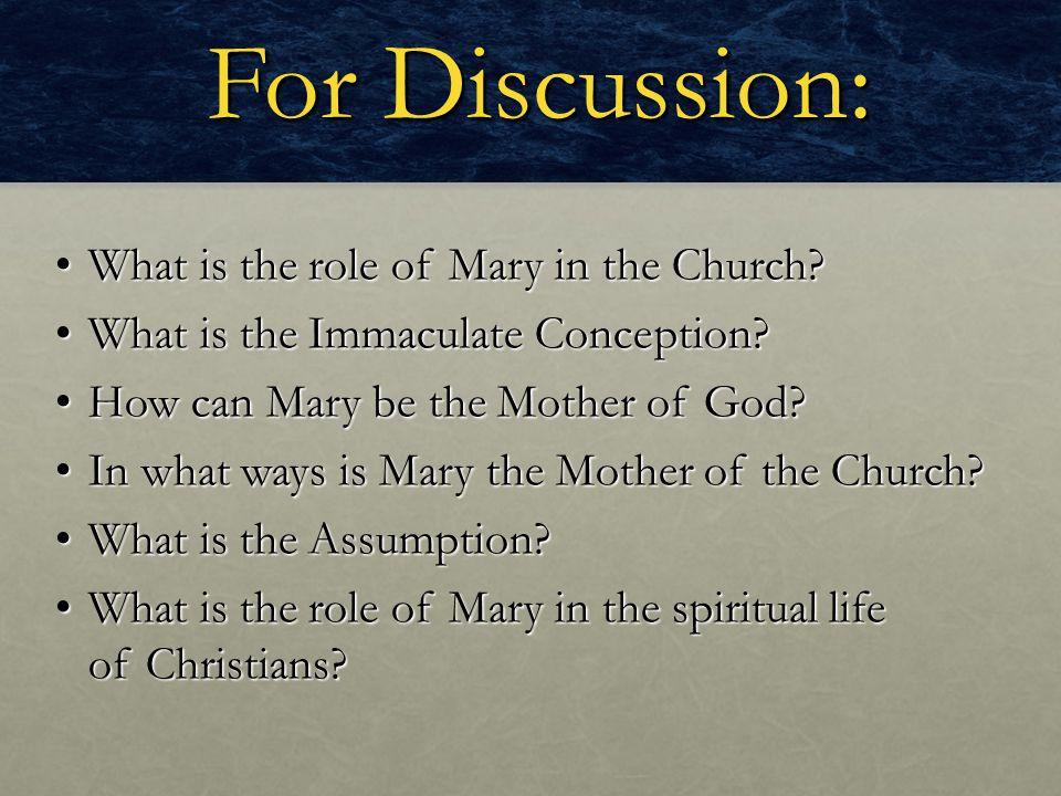 Guided Exercise Based on the passage from St.John Chrysostom (p.