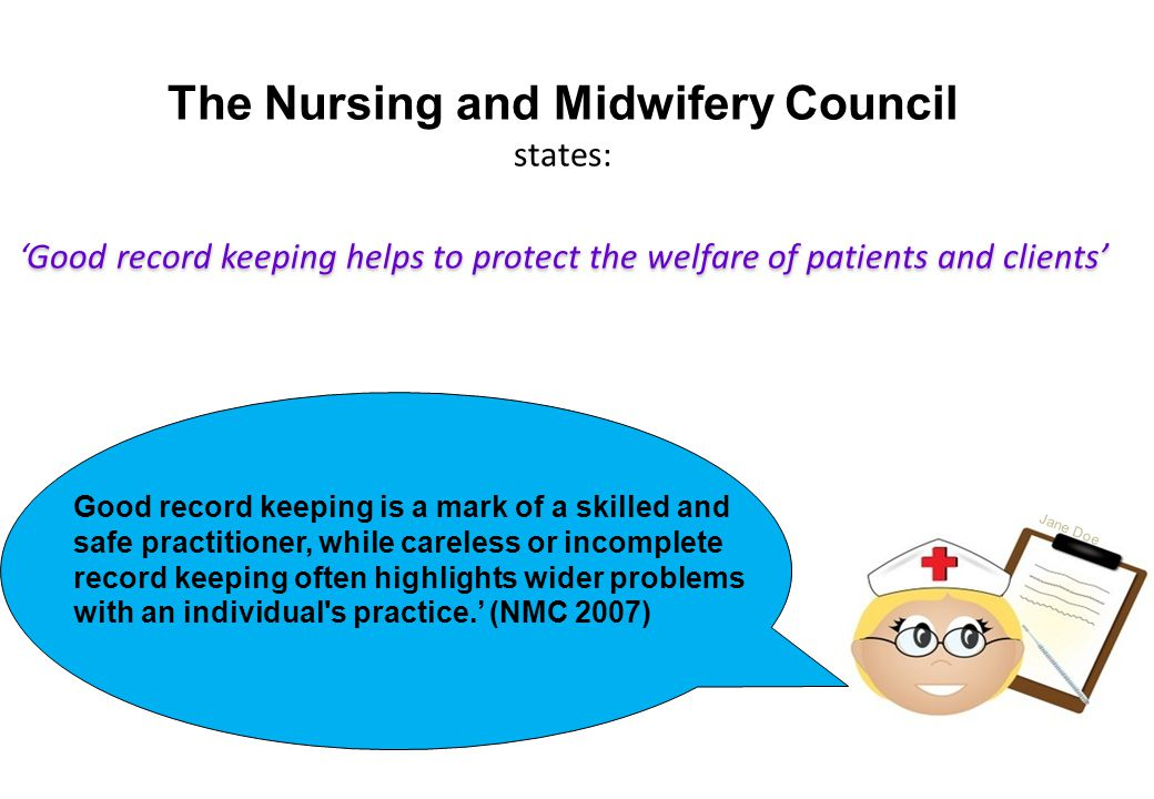 Background Themes Arising from Northern Ireland Public Inquiries, Official Reports and Critical Incident Reviews 2003 - 2008 Incomplete records through poorly documented: Admission / discharge arrangements Risk assessments Essential monitoring reports Engagement with family members Engagement with other professionals