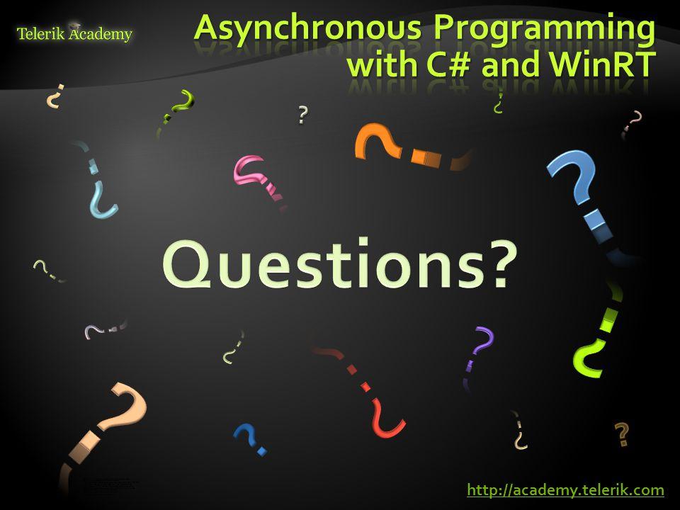форум програмиране, форум уеб дизайн курсове и уроци по програмиране, уеб дизайн – безплатно програмиране за деца – безплатни курсове и уроци безплате