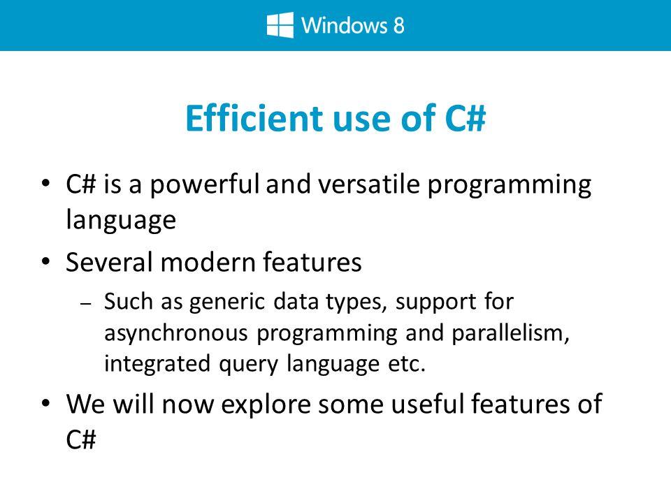 Visual Studio editing view