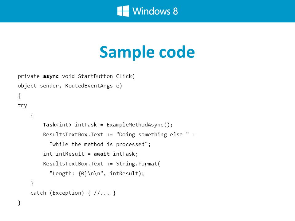 LINQ Short for Language Integrated Query LINQ is a query language integrated into C#.