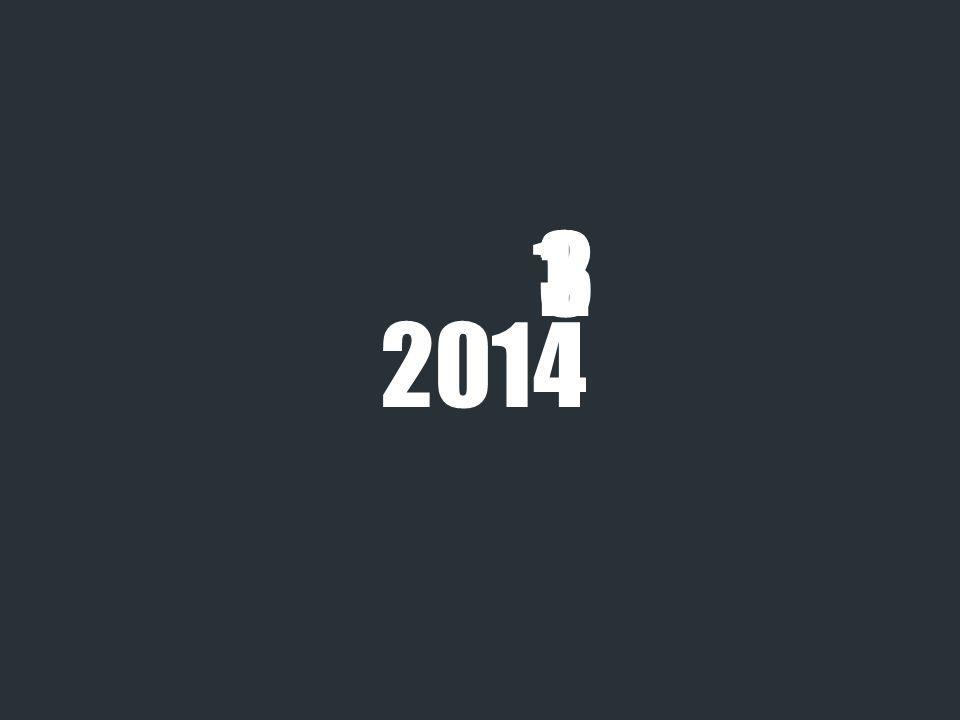 2014 321
