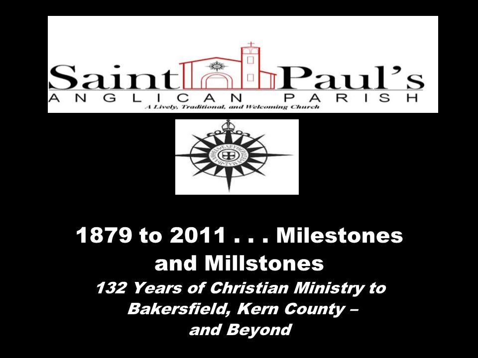 1879 to 2011...