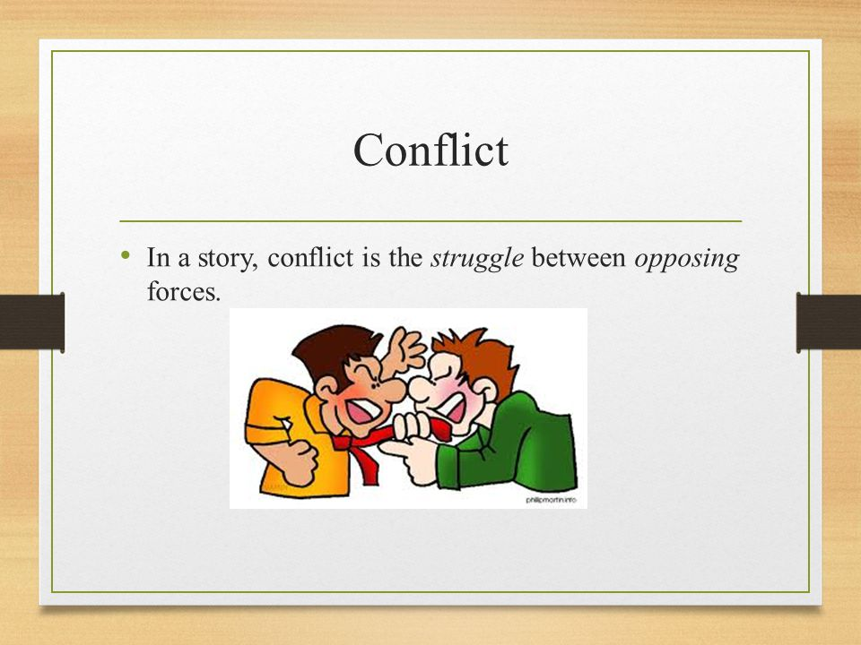 Supreme Conflict The Inside Story of the Struggle for