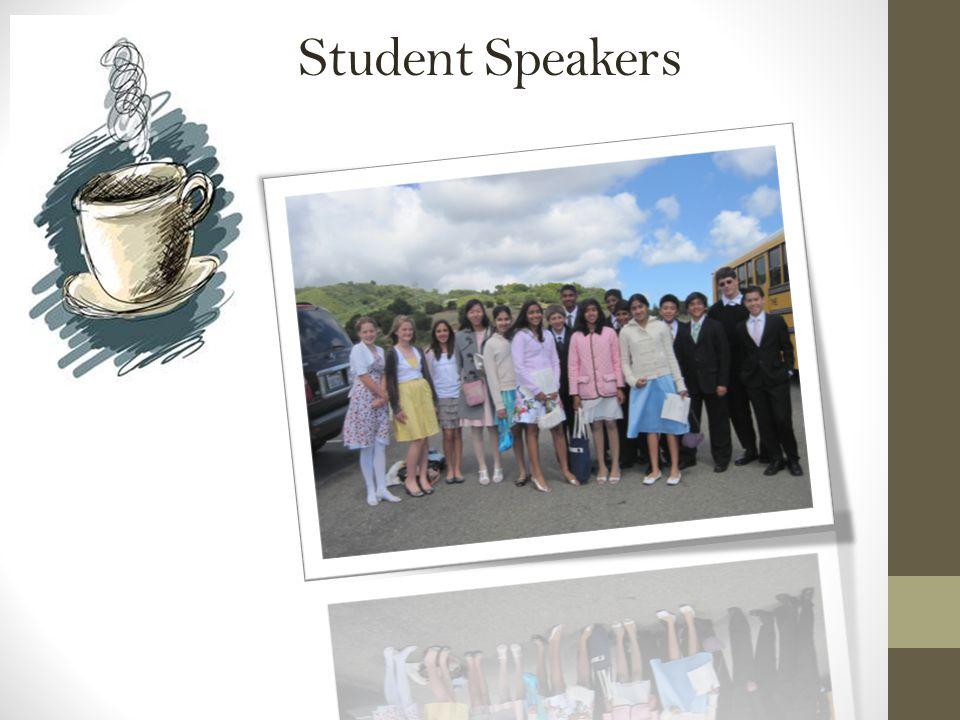 Cindy Ellis Middle School Division Head Courses Class Day Elective & Language Options Global Education Laptop Program