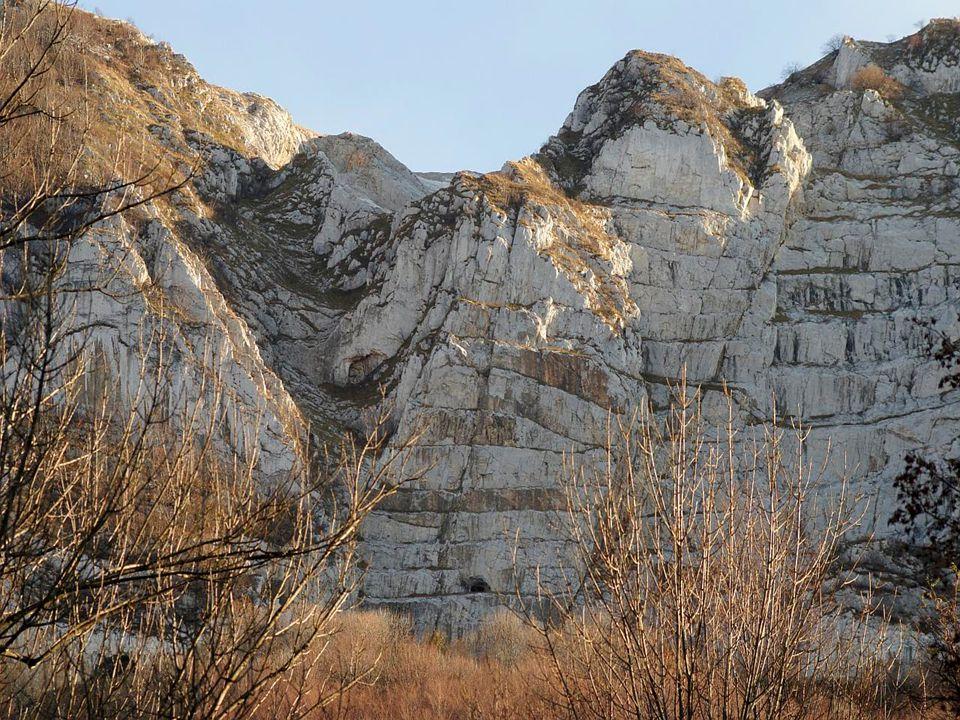 22.11.2008.Bél-kő, Hungary 10