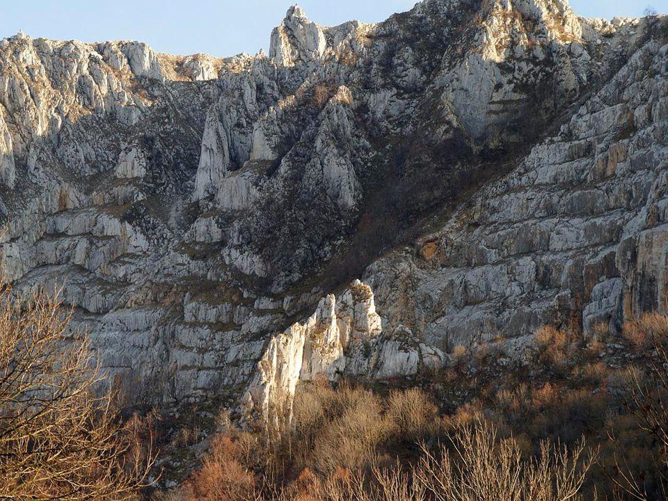 22.11.2008.Bél-kő, Hungary 11
