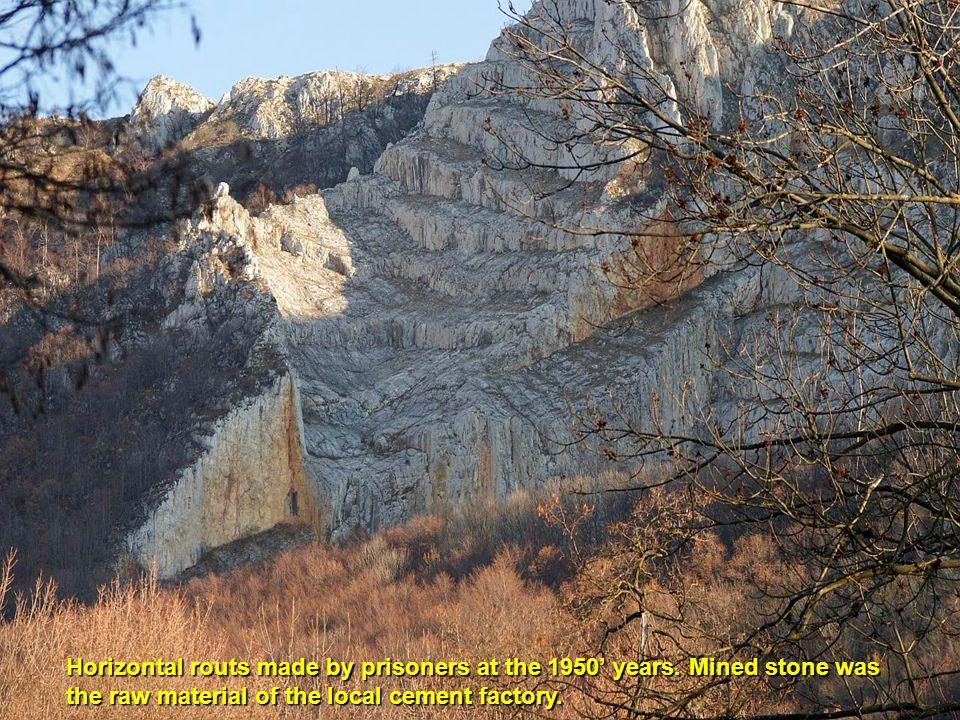 22.11.2008.Bél-kő, Hungary 12