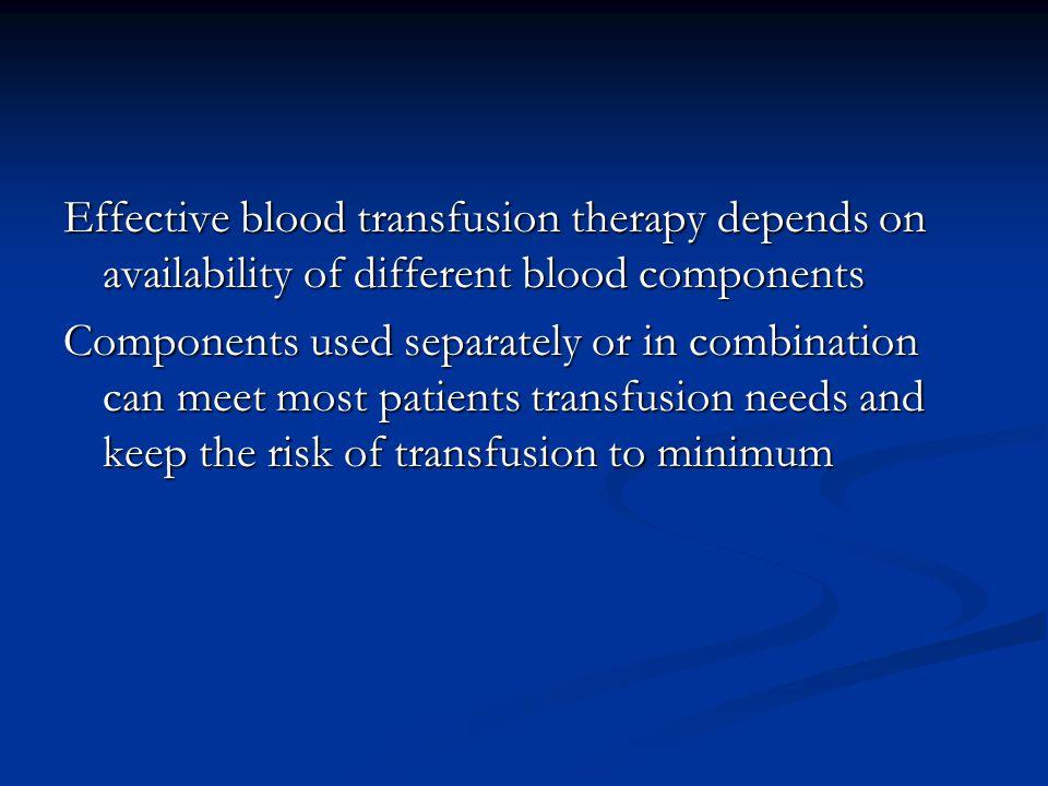 Indications  Production - Aplasia / Neoplasia  Usage - TTP(thrombotic thrombocytopenic purpura), DIC(disseminated intravascular coagulation)  Destruction – immune thrombocytopenic purpura.