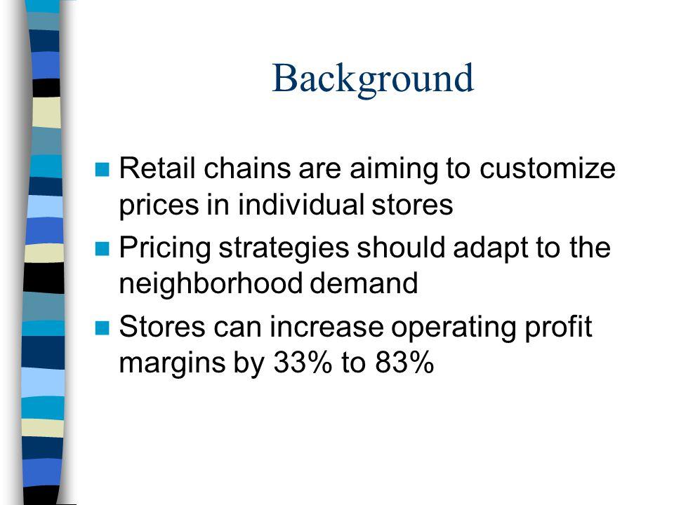Price Elasticity consumer's response to price change inelasticelastic Q is quantity purchased P is price of product