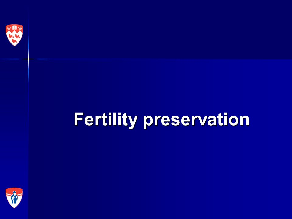 1 st live birth 1986 (Chen et al) But: oocytes vulnerable to freezing process intracellular ice formation membrane rupture, abnormal cortical granule reaction, zona hardening, meiotic spindle and cytoskeleton damage 1986-1997: 5 live births No male partner: Oocyte cryopreservation